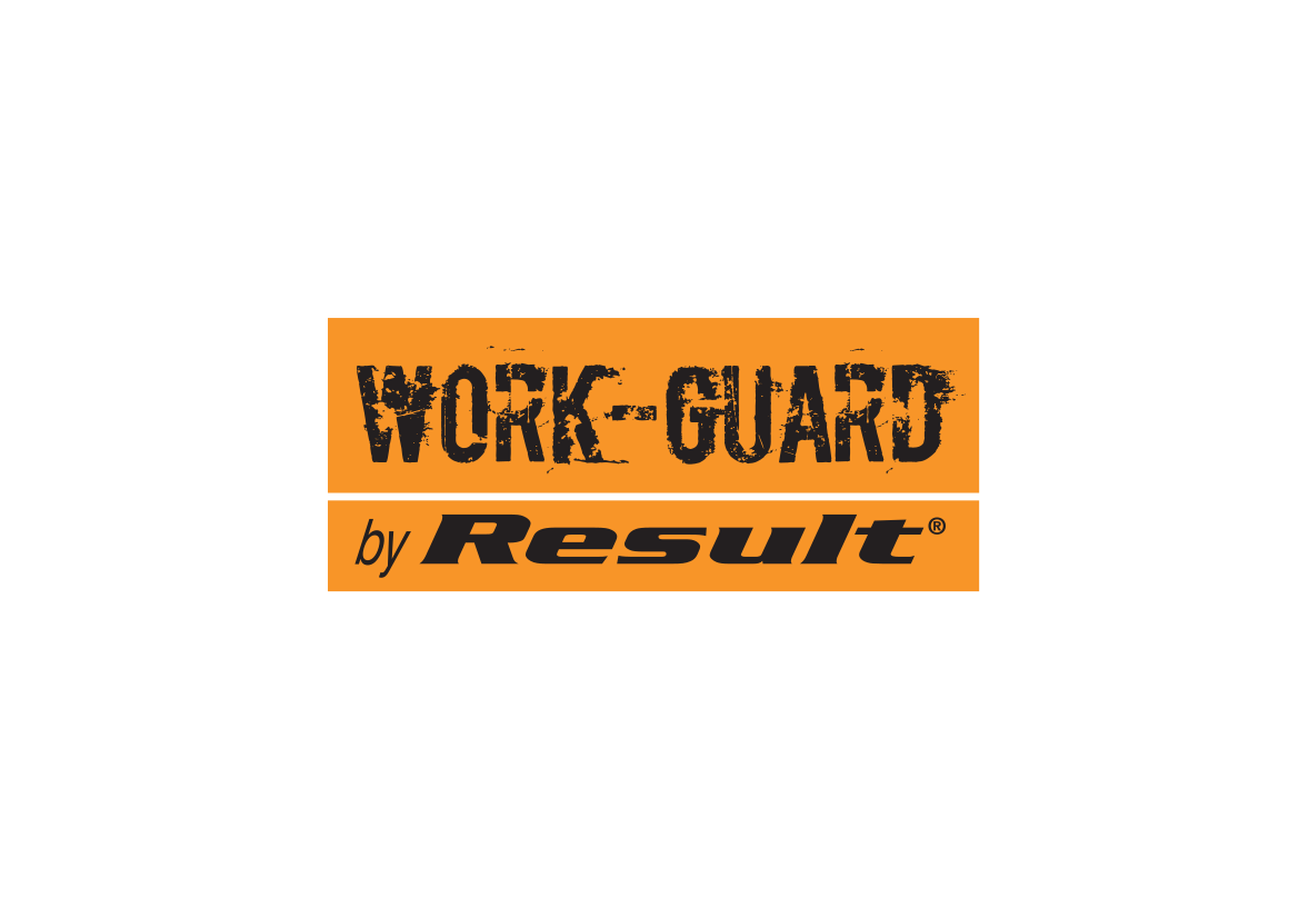 Logo Result WORK-GUARD