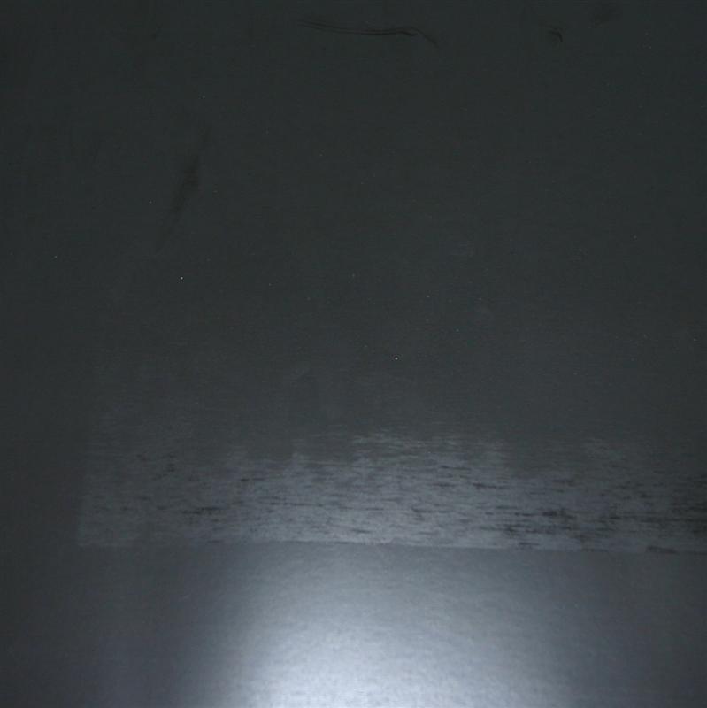 noir 02