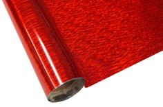 ROK219 Tessuto Rosso