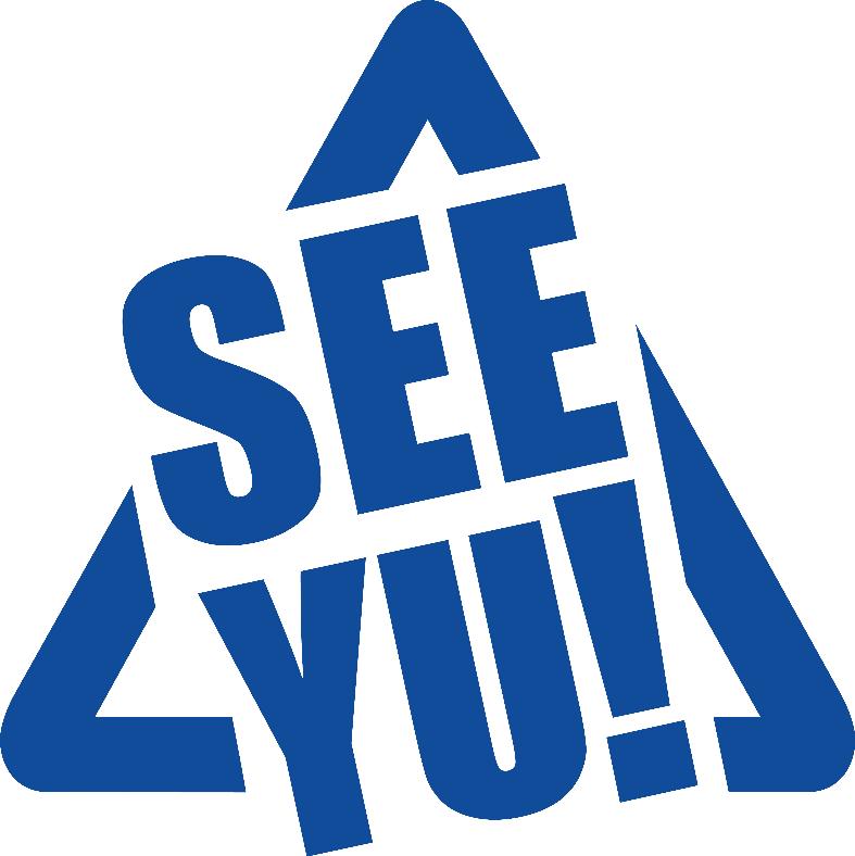 Logo SEEYU