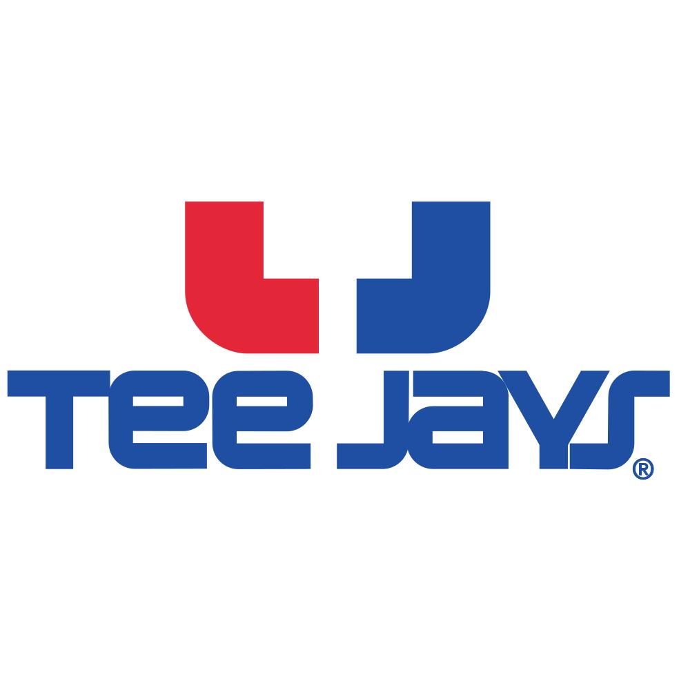 Logo Tee Jays