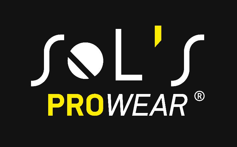 SOL´S ProWear