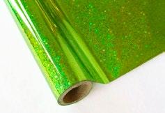 Kiwi Glitter NOKP73