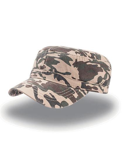 Camouflage Khaki