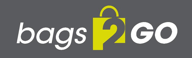 Logo Bags2Go