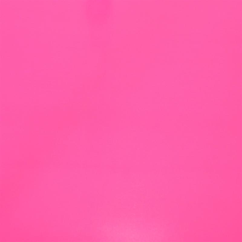 Neon Pink 28