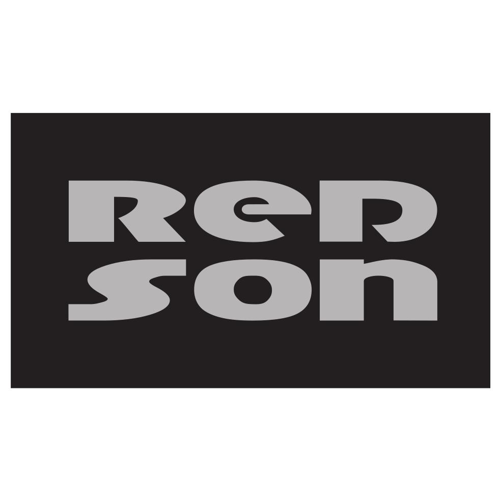 Logo Redson