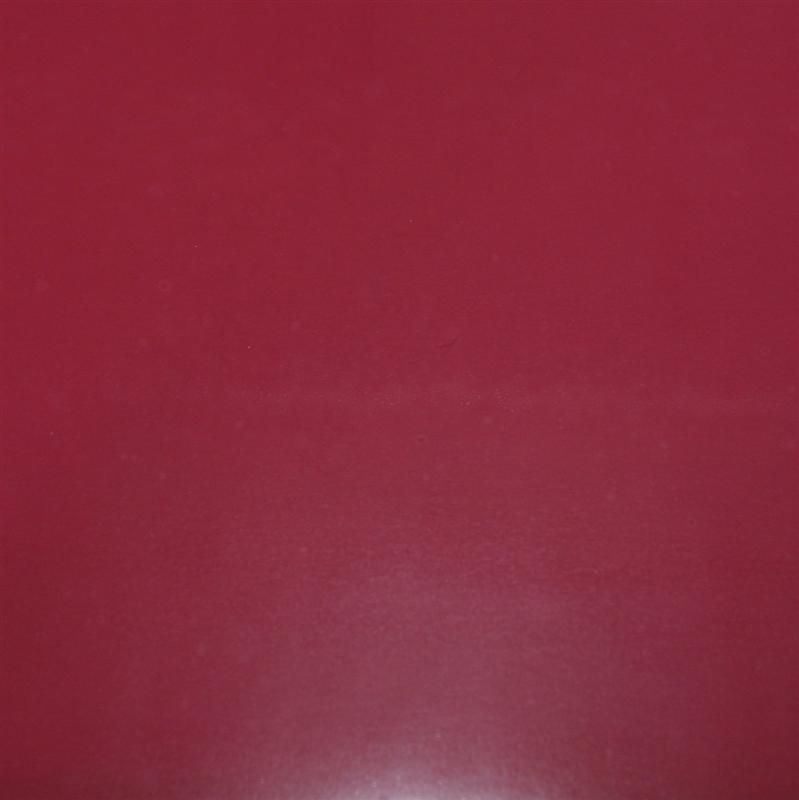 burgundy 13