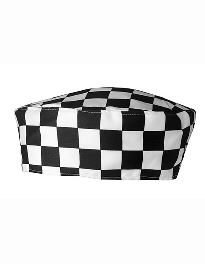 Black-White Check