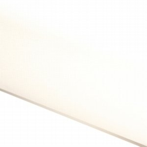 milchglas silber standard