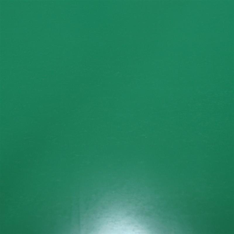 green 25