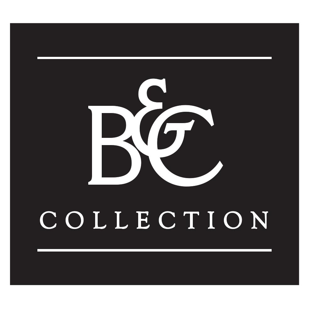 Logo B&C
