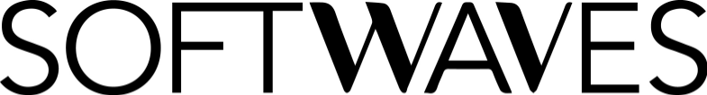 Logo Softwaves