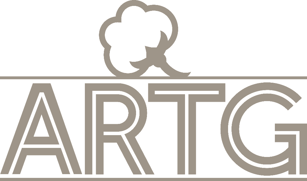 Logo A&R