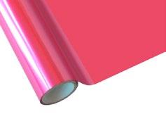 PE Tappetino rosa