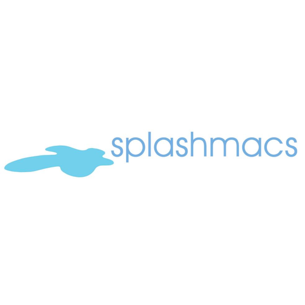 Logo Splashmacs