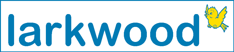 Logo Larkwood