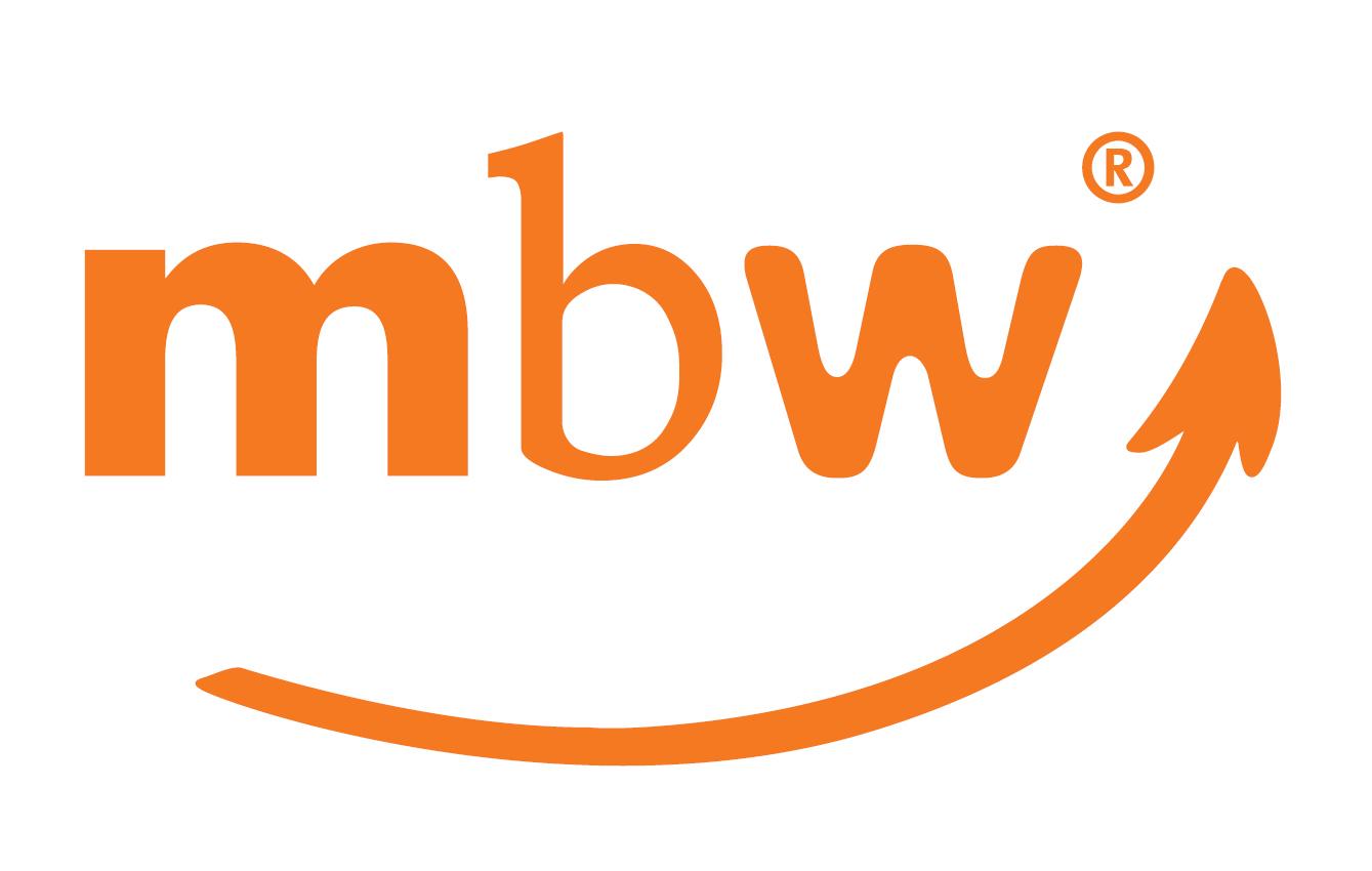 Logo mbw