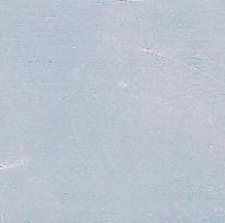 nylon silber metallic