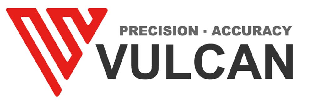 Logo Vulcan