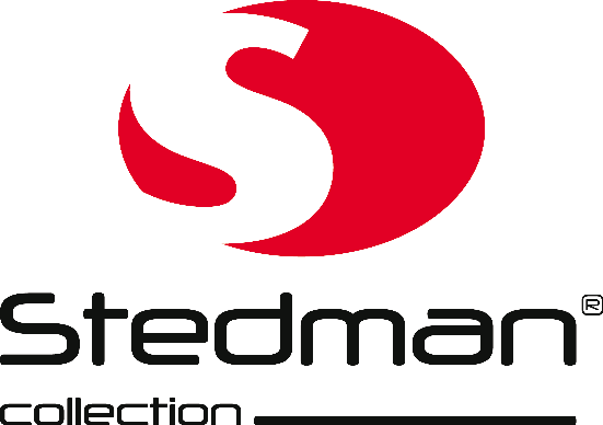 Logo Stedman®