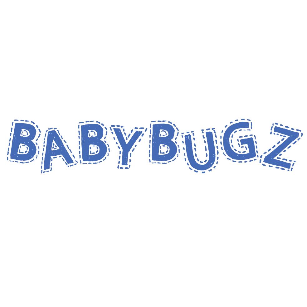 Logo Babybugz