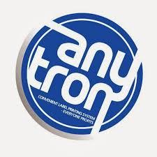 Logo Anytron