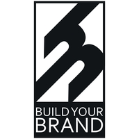 Logo Build Your Brand