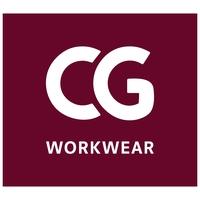 Logo CG Workwear