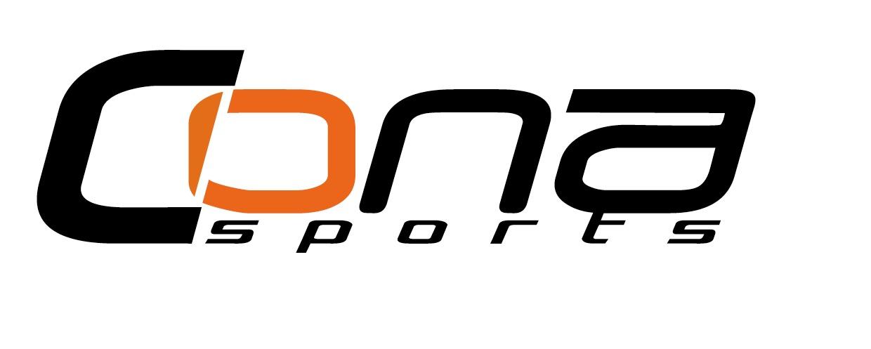 Logo CONA SPORTS
