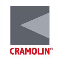 Logo Cramolin