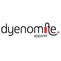 Logo Dyenomite