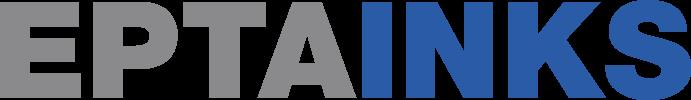 Logo EPTAINKS