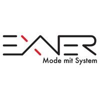 Logo Exner