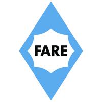 Logo FARE