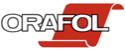 Logo Orafol