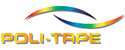 Logo Poli-Tape
