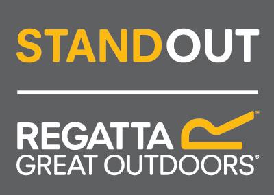Regatta Standout
