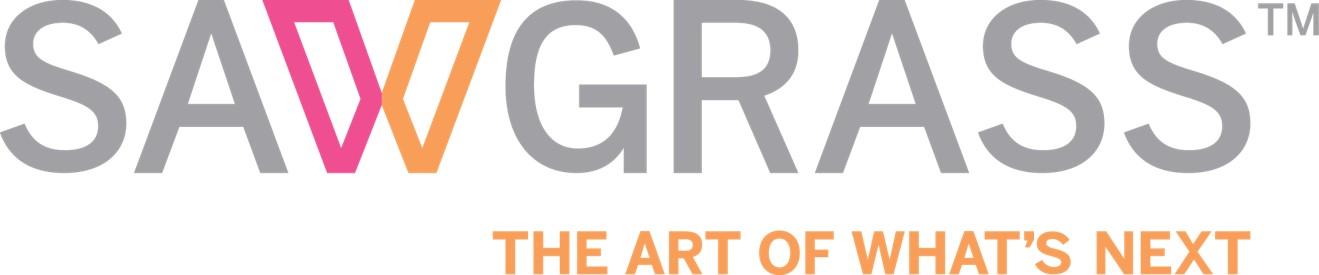 Logo Sawgrass