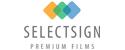 Logo SelectSign