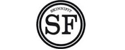 Logo SF Men