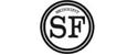 Logo SF Men