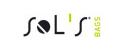 Logo SOL´S Bags