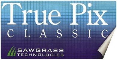 Logo TruePix