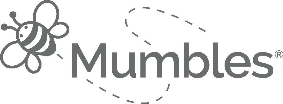 Logo Mumbles