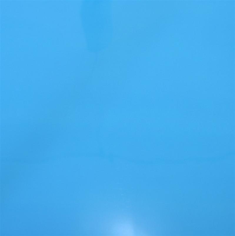 atoll blue 18