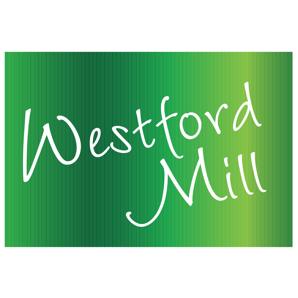 Logo Westford Mill