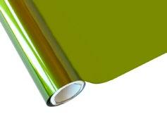 NH verde oliva