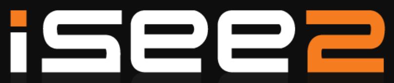 Logo isee2