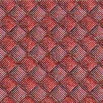 carbonium rot